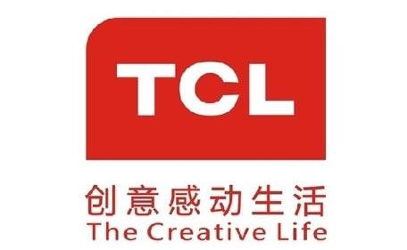 TCL竞博jbo ios案例